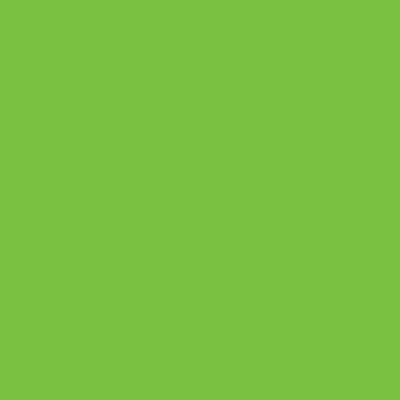 Recycle ABC Logo